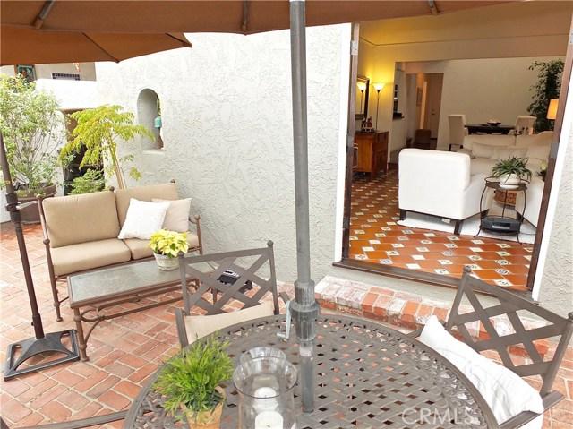 143 Santa Ana Av, Long Beach, CA 90803 Photo 4
