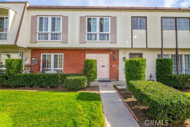 1951 W Greenleaf Av, Anaheim, CA 92801 Photo 1
