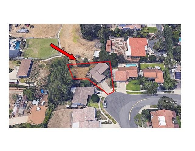 4341 Dorthea Street, Yorba Linda CA: http://media.crmls.org/medias/7306c637-a689-4d1b-904f-d9bdc88167d3.jpg