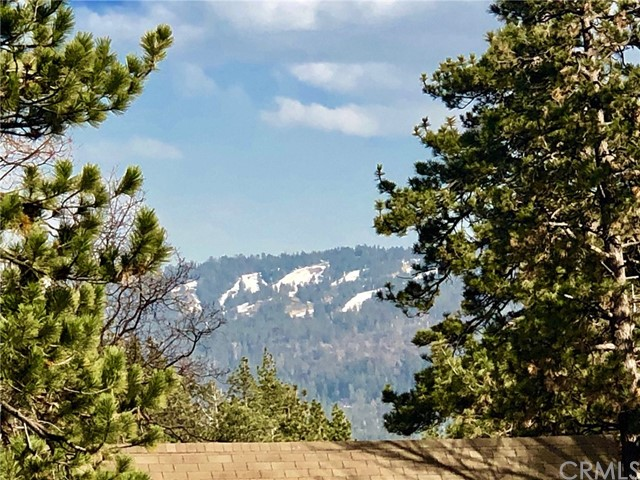 1027 Fawnskin Drive, Fawnskin CA: http://media.crmls.org/medias/7307f0ac-5459-454d-8cae-847f5a7dfd42.jpg