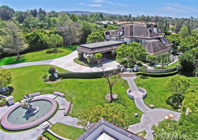 Real Estate for Sale, ListingId: 37197374, Coto de Caza,CA92679