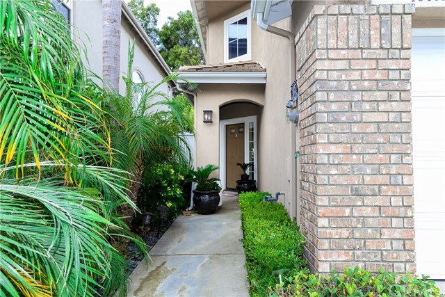 18611 Park Ridge Lane, Huntington Beach CA: http://media.crmls.org/medias/730c5459-7411-4ef9-812d-ed5fa40779d4.jpg
