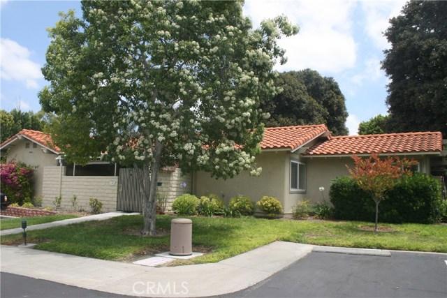 2366 Via Mariposa E B, Laguna Woods, CA 92637