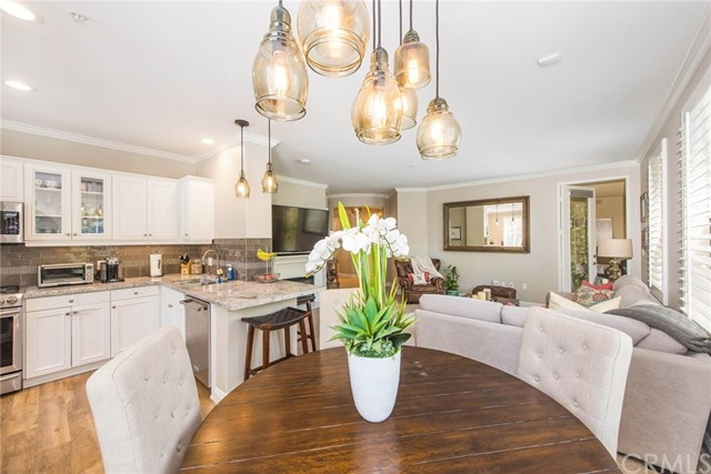 3259 Watermarke Place , CA 92612 is listed for sale as MLS Listing OC18160008