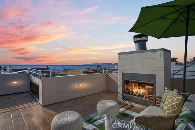 1504 Monterey, Hermosa Beach, CA 90254