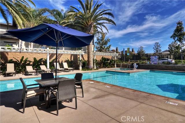 4962 Ashville Drive Huntington Beach, CA 92649 - MLS #: OC17212370