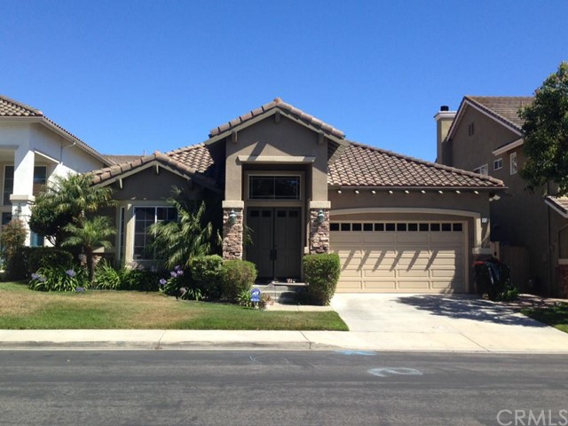 Single Family Home for Rent at 905 Rio Lindo St San Clemente, California 92672 United States