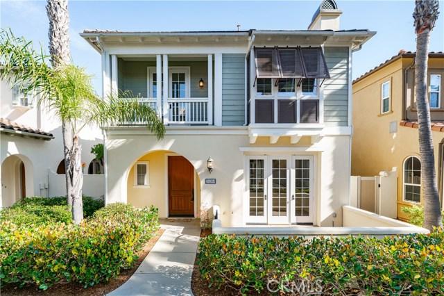 Photo of 21263 Prado Circle, Huntington Beach, CA 92648