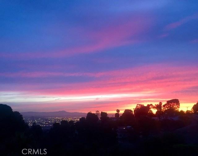 11 COACH ROAD, RANCHO PALOS VERDES, CA 90275  Photo 50