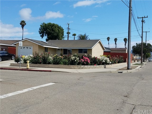 4498 4th St, Guadalupe, CA 93434 Photo