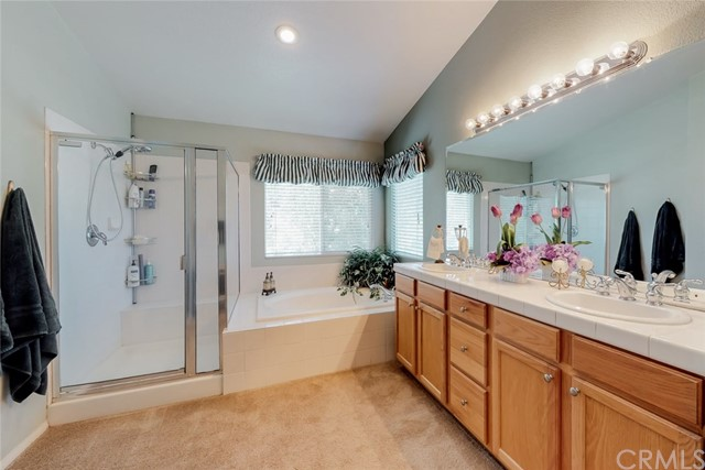 29763 Orchid Ct, Temecula, CA 92591 Photo 22