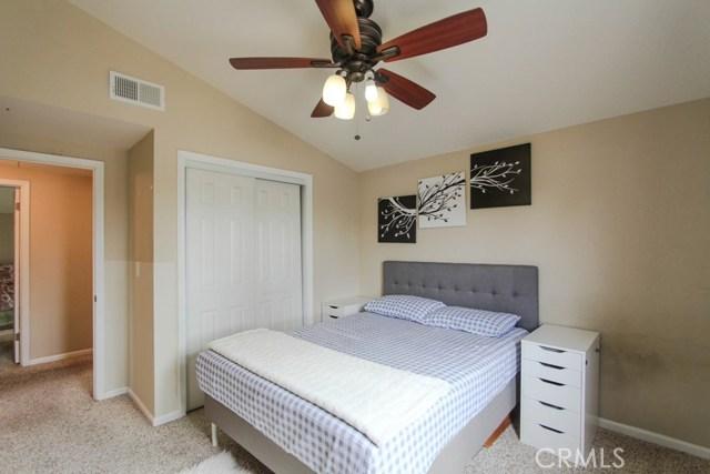 1259 N Aetna St, Anaheim, CA 92801 Photo 26