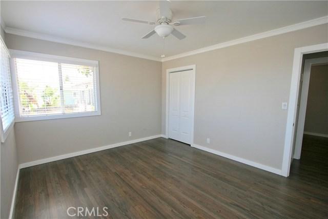 33751 Copper Lantern Street Dana Point, CA 92629 - MLS #: OC18109340