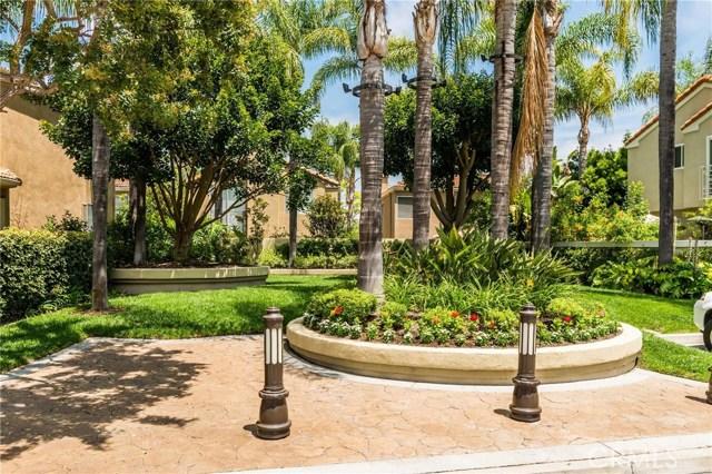 5 Barbados Drive Aliso Viejo, CA 92656 - MLS #: OC17126092