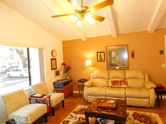 350 Gilmore Road, Red Bluff CA: http://media.crmls.org/medias/73183aec-5d5d-4f7e-90d2-b6ec9c553166.jpg