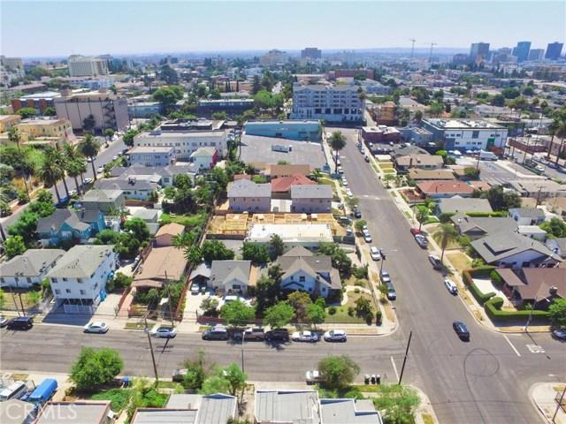 150 N Carondelet Street, Los Angeles CA: http://media.crmls.org/medias/731894ab-9991-4bfa-b462-3ed834c77830.jpg