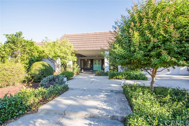 , CA  is listed for sale as MLS Listing CV17167926