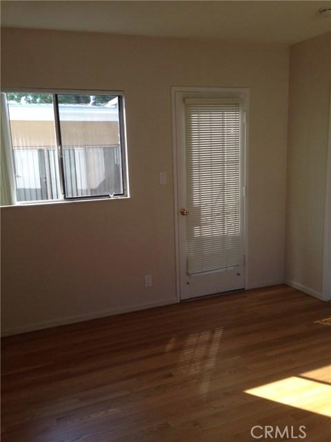 5970 E Belen St, Long Beach, CA 90815 Photo 7