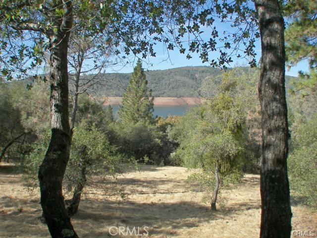 0 Bell Ranch Road, Berry Creek CA: http://media.crmls.org/medias/731a3b06-a77b-4ff2-bd2f-e519638b19d9.jpg