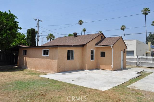 3263 E Green Street, Pasadena, CA 91107