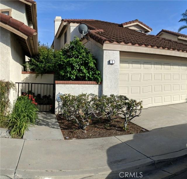 9 Milazzo, Irvine, CA 92620 Photo 0