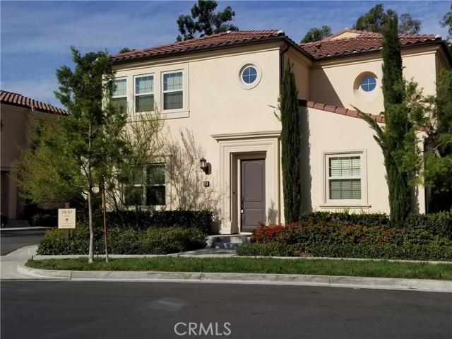 99 Kestrel  Irvine CA 92618