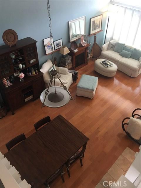 605 S Prospect Avenue, Redondo Beach in Los Angeles County, CA 90277 Home for Sale