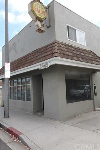 5949 Atlantic Avenue, Long Beach CA: http://media.crmls.org/medias/73201908-bc9d-4076-8d19-6965a2a23a13.jpg