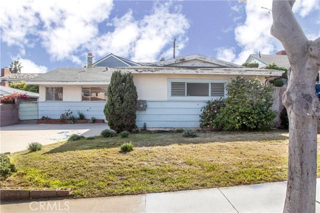 1313 S Gertruda Ave, Redondo Beach, CA 90277 photo 1