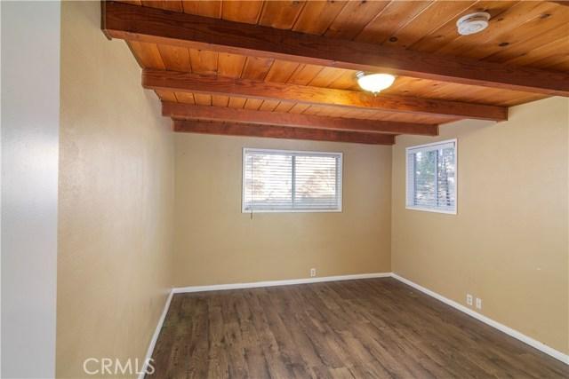 488 Oriole Twin Peaks, CA 92391 - MLS #: EV17260698