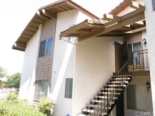 901 Golden Springs Drive Unit B7 Diamond Bar, CA 91765 - MLS #: WS18191670