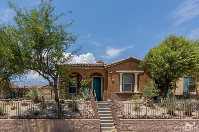 26367 Avenida Quintana Cathedral City, CA 92234 is listed for sale as MLS Listing 217018292DA