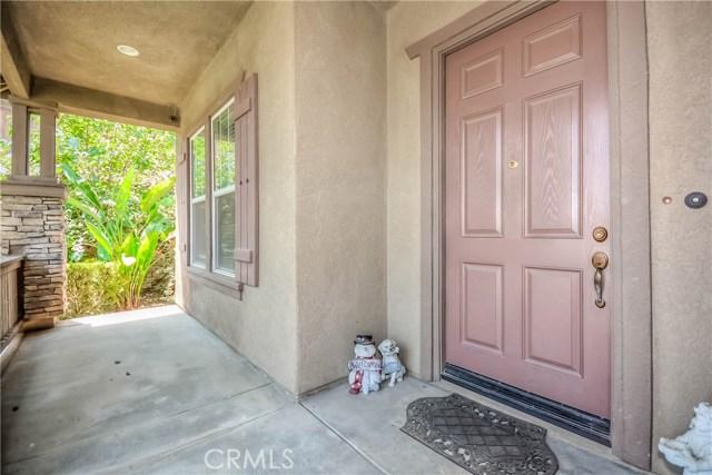 11696 Carly Court Riverside, CA 92503 - MLS #: CV18185085