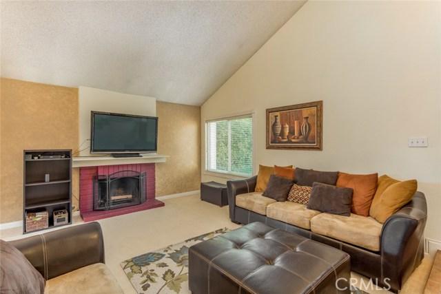 1150 E Saint Andrews Street, Ontario CA: http://media.crmls.org/medias/732485fa-1f2c-4b05-80b4-2292d0979b73.jpg
