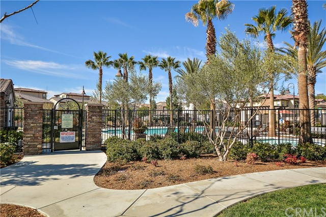 31852 Calle Brio, Temecula, CA 92592 Photo 5