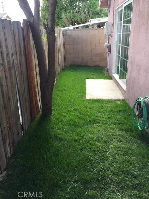 214 E Ellisworth Av, Anaheim, CA 92805 Photo 21