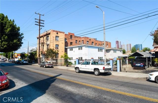 1340 S Union Avenue, Los Angeles CA: http://media.crmls.org/medias/73257da6-bdf7-434a-aca7-5bc83ae6e2f6.jpg