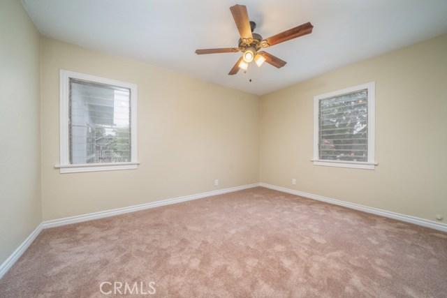 647 W 16th Street, San Bernardino CA: http://media.crmls.org/medias/732684f0-cae6-43f1-bbd4-e7581f8dd187.jpg