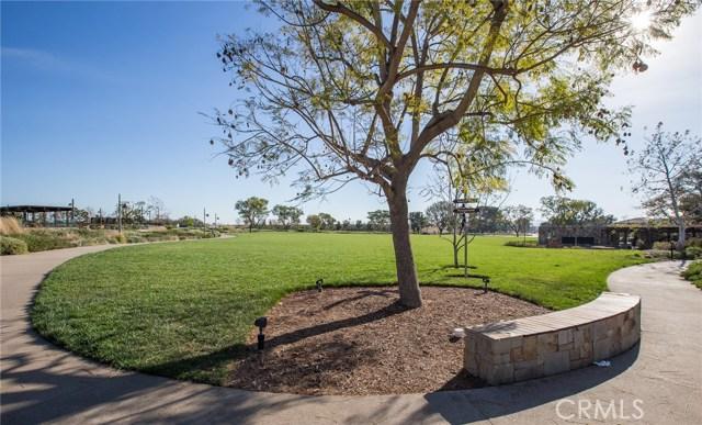 244 Wicker, Irvine, CA 92618, photo 47