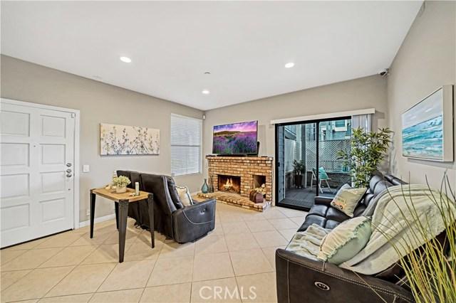 Photo of 16960 Algonquin Street #2-103, Huntington Beach, CA 92649