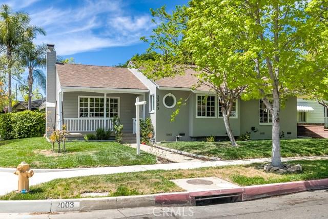 2003 Petaluma Av, Long Beach, CA 90815 Photo 50