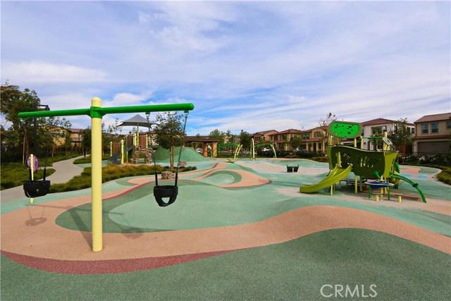 401 Trailblaze, Irvine, CA 92618 Photo 25
