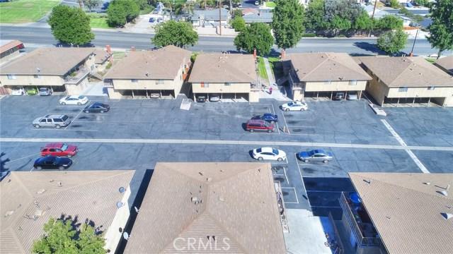 7433 Napa Court, Rancho Cucamonga CA: http://media.crmls.org/medias/732e61ef-b478-4939-8cbd-ee9904516c7a.jpg