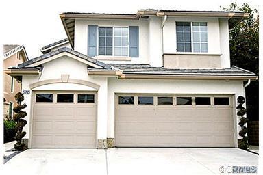 at 27742 Blossom Hill Road  Laguna Niguel, California 92677 United States