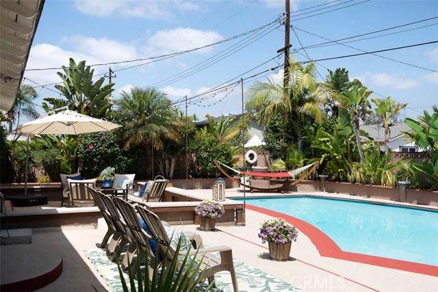 1537 W Harriet Ln, Anaheim, CA 92802 Photo 20
