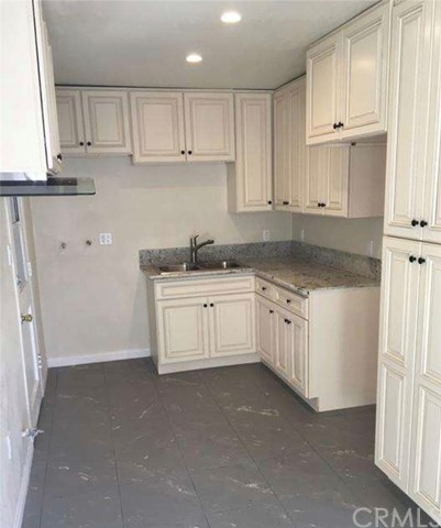 , CA  is listed for sale as MLS Listing RS18217513