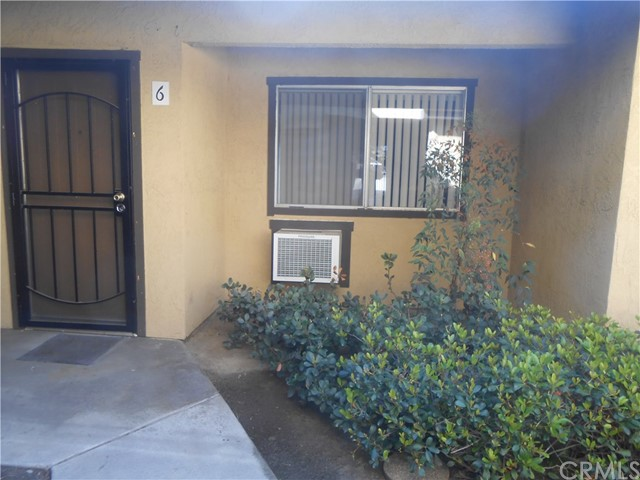 3236 Orange Av, Anaheim, CA 92804 Photo 14
