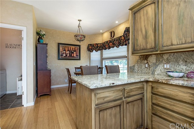 1988 Will O View Circle Lakeport, CA 95453 - MLS #: LC17155919