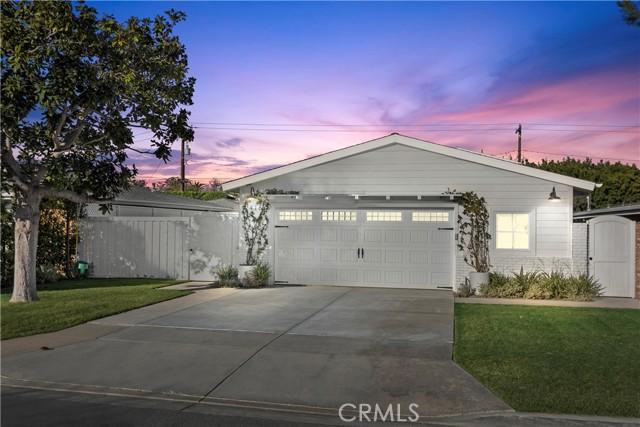 Photo of 416 Flower Street, Costa Mesa, CA 92627