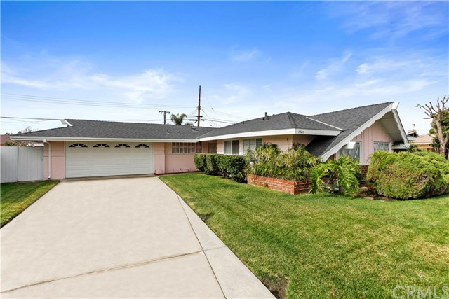 10211 Kenmore St, Anaheim, CA 92804 Photo 0